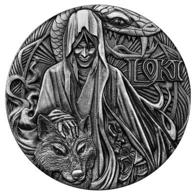2016-PM-Norse-Gods-Loki-REV.jpg
