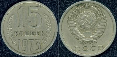 15-194100063.jpg