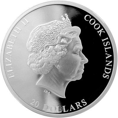 Острова Кука 20 долларов внизу (аверс).jpg