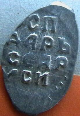 2007-02-13 18-11-00 (2).JPG