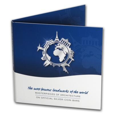 Соломоновы острова 0,5 долларов 2015 год Памятник архитектуры мира «Москва»(упаковка).jpg
