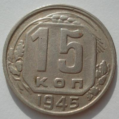 DSC02609.JPG