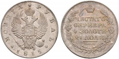 19-452.jpg