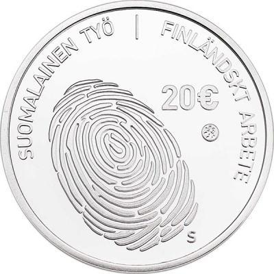 Финляндия 2016 10 и 20 евро.jpg