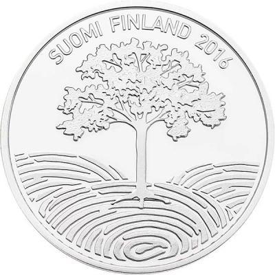 Финляндия 10 и 20 евро 2016.jpg