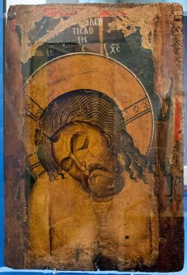 Христос во гробе.jpg