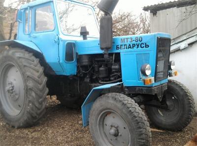 Traktor-MTZ80-Belarus.jpg