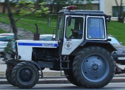 Miliceyskiy-traktor-BELARUS.jpg