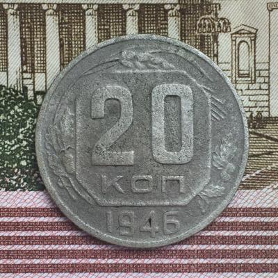 2046.jpg