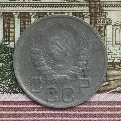 2046б.jpg