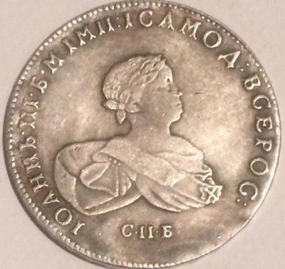 174111.jpg