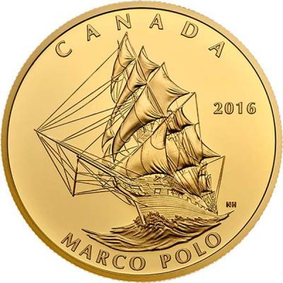 Канада 200 долларов 2016 «Марко Поло».jpg
