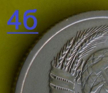 post-30903-0-62954400-1471011056.jpg