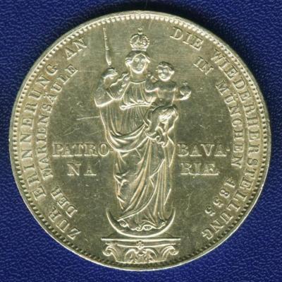1855-.jpg