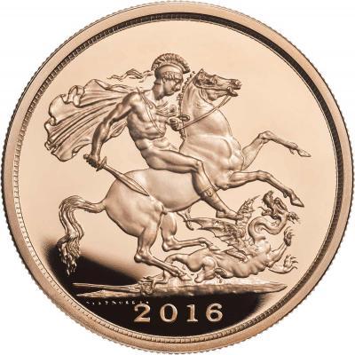 2016-RM-Five-Sovereign-REV.jpg
