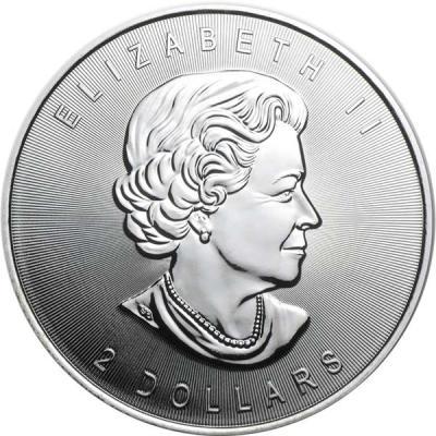 Канада 2 доллара (расходящиеся лучи).jpg