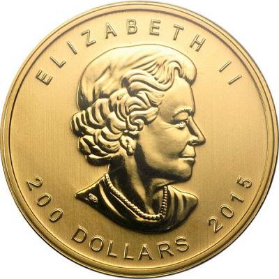 Канада 200 долларов 2015 года (аверс).jpg