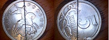 2006 пов.png