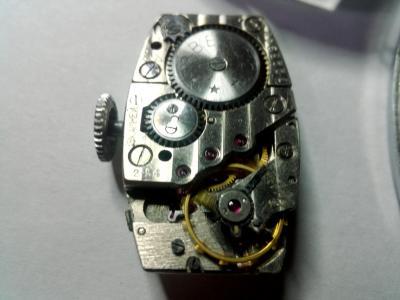 post-12502-0-85884700-1471258934_thumb.jpg