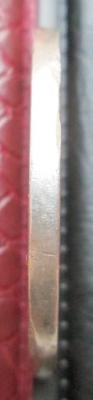 post-19762-0-67244400-1471376542_thumb.jpg