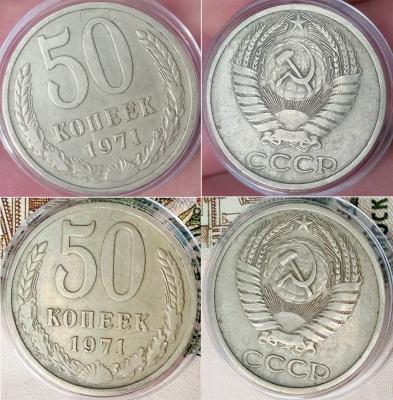 50-71.jpg