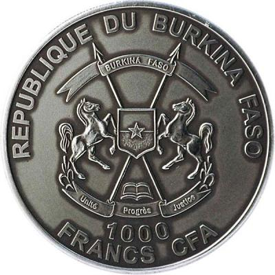 Буркино Фасо 1000 франков (аверс).jpg