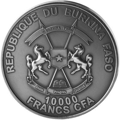 Буркино Фасо 10000 франков (аверс).jpg