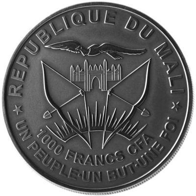 Мали 1000 франков (аверс).jpg