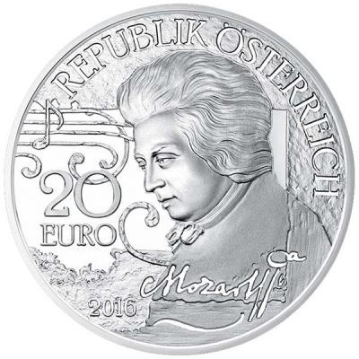 «Моцарт Легенда» 20 евро 2016 года..jpg