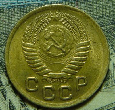 №116 1 копейка 1952 (1).JPG