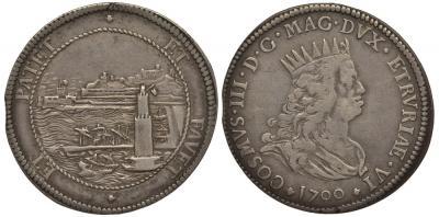 Livorno 1700.jpg