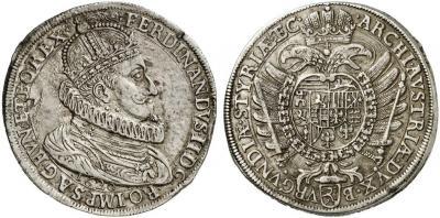 Dav. 3098 (1620).jpg