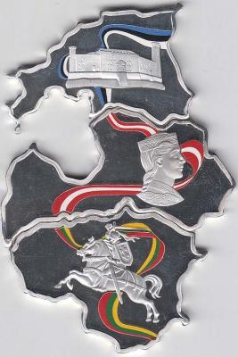 Конго 3 х 50 франков -переход Прибалтики на евро монеты (реверс).jpg