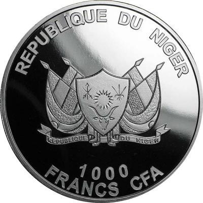 Нигер 1000 франков (аверс).jpg
