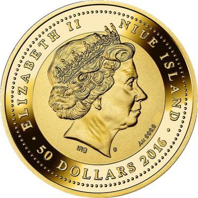 Ниуэ 50 долларов 2016 (аверс).jpg