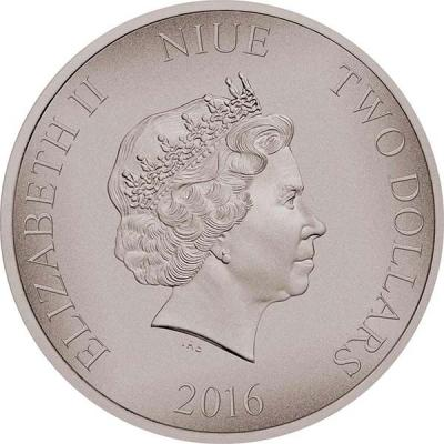 Ниуэ 2 доллара  2016 года. (аверс).jpg