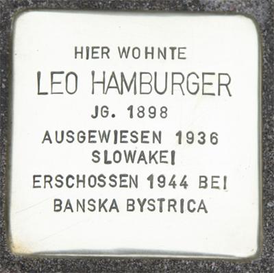 Hamburger_Leo_400.jpg