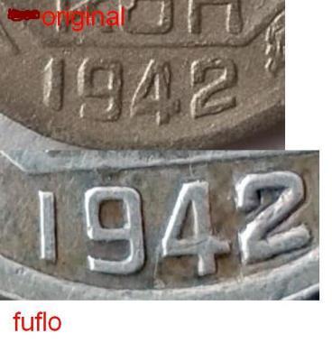 post-35237-0-56089000-1472132124_thumb.jpg