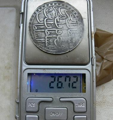 P1510090.JPG