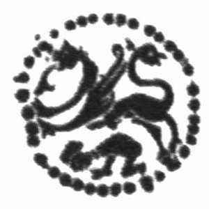 L52.jpg
