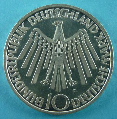 800px-Olympia_Spirale_Deutschland_RS.JPG