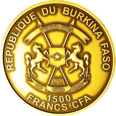 Буркина - Фасо 1500 франков золото.jpg