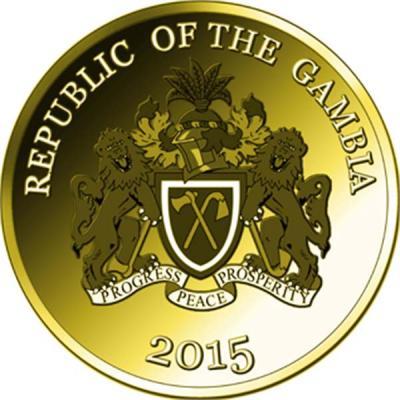 Гамбия 2015 (аверс).jpg