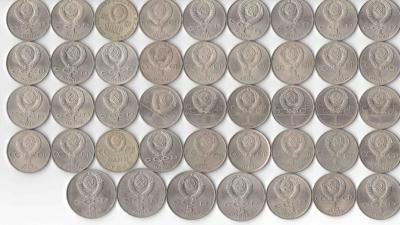 Монеты Задняя Обрезаная Сжатая2.jpg