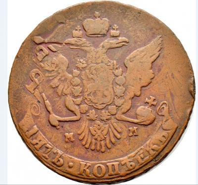 1763 1.JPG