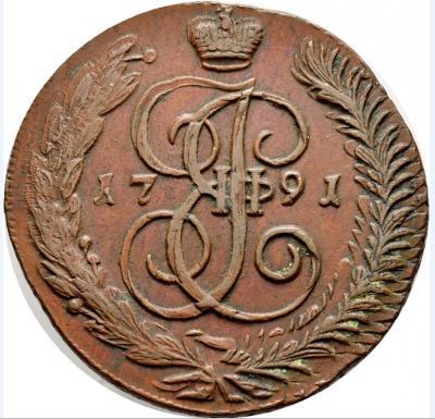 1791р.JPG