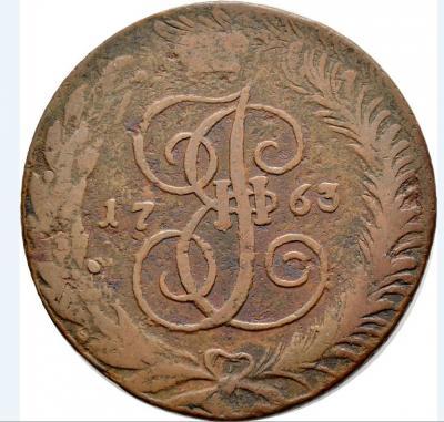 1763р.JPG