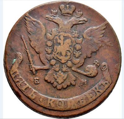 1766_5.JPG