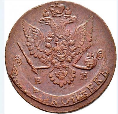 1779.JPG