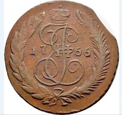 1766р.JPG